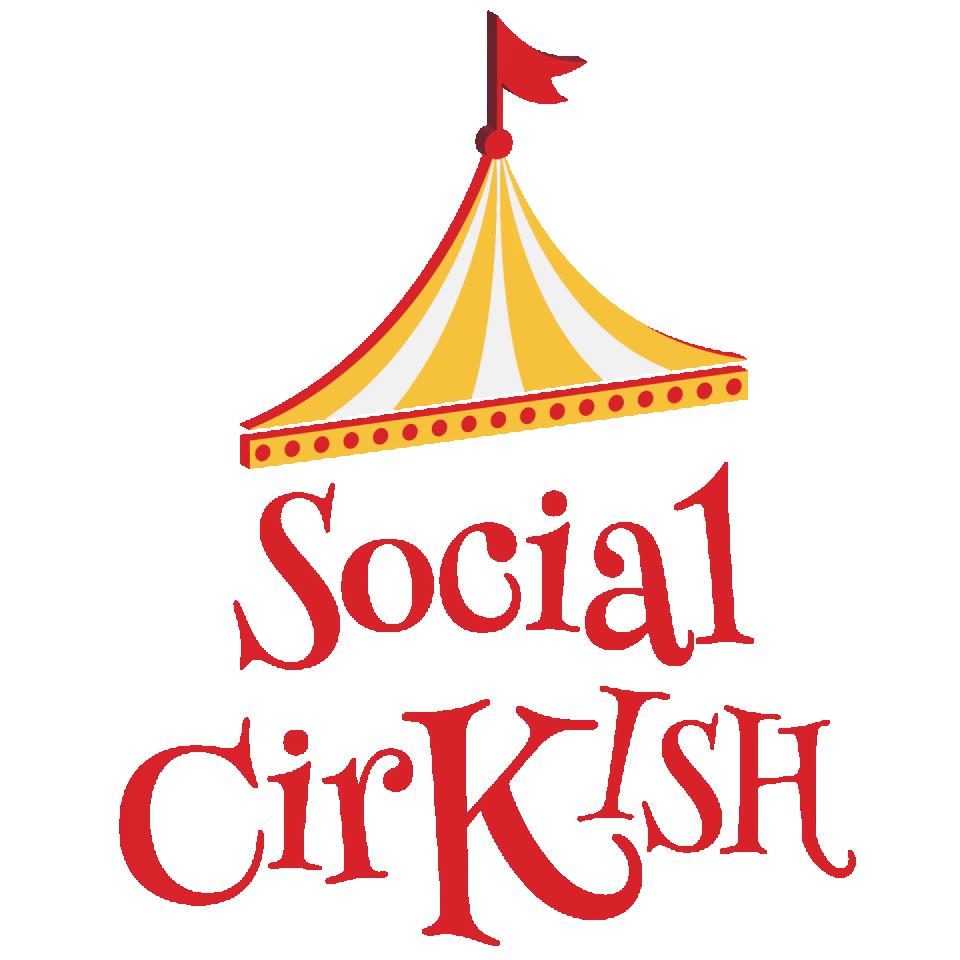 Social Cirkish