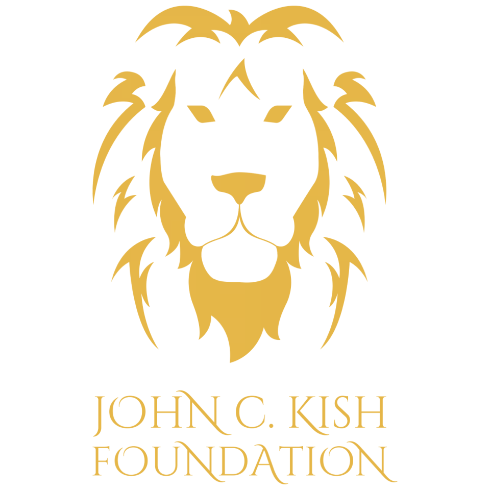 John C. Kish Foundation