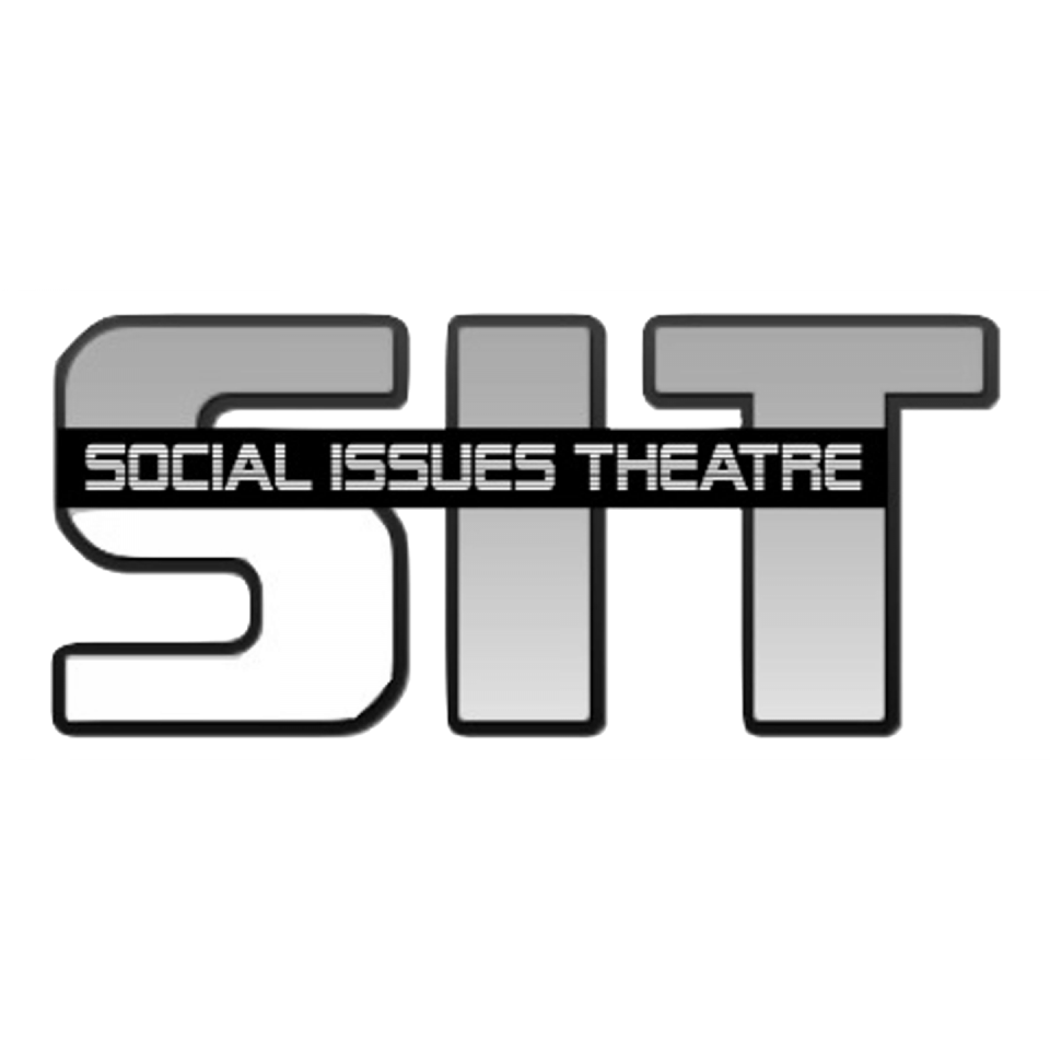 Social Issues Theatre