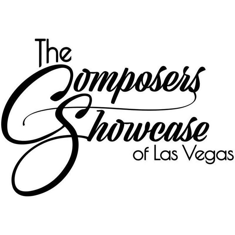 The Composers Showcase LV LTD