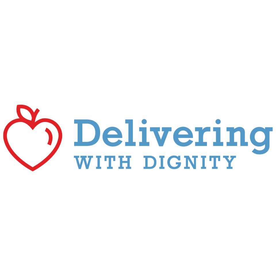 Delivering With Dignity Las Vegas