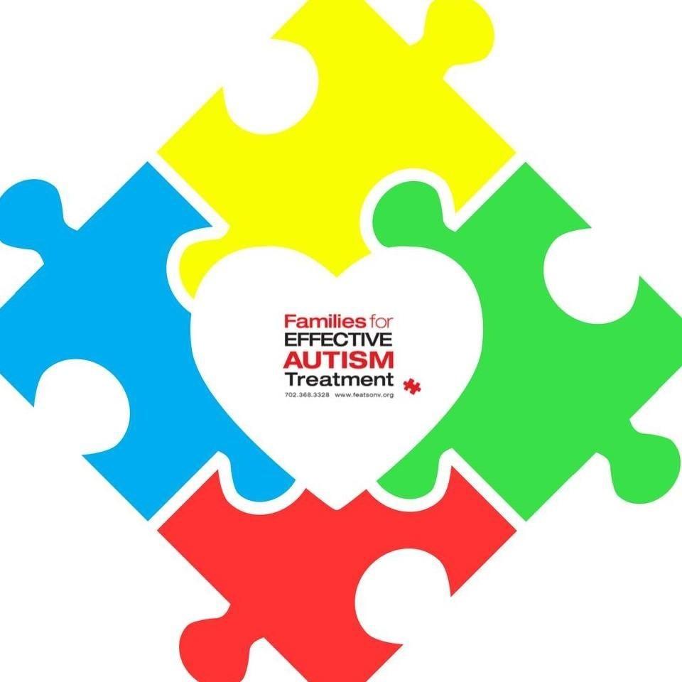 Families for Effective Autism Treatment