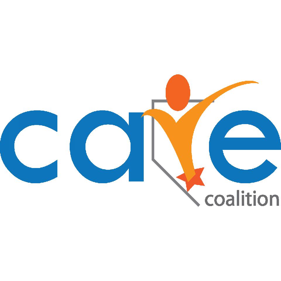 Care Coalition