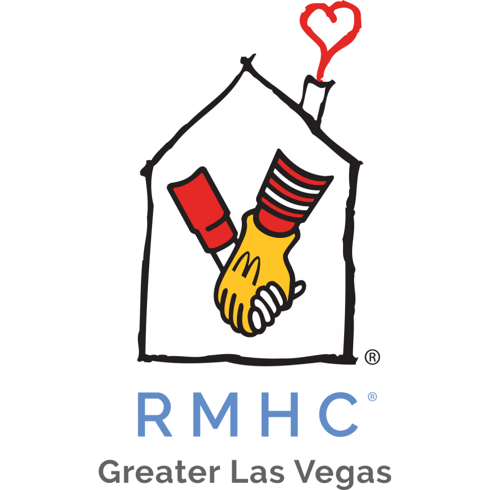 Ronald McDonald House Charities of Greater Las Vegas