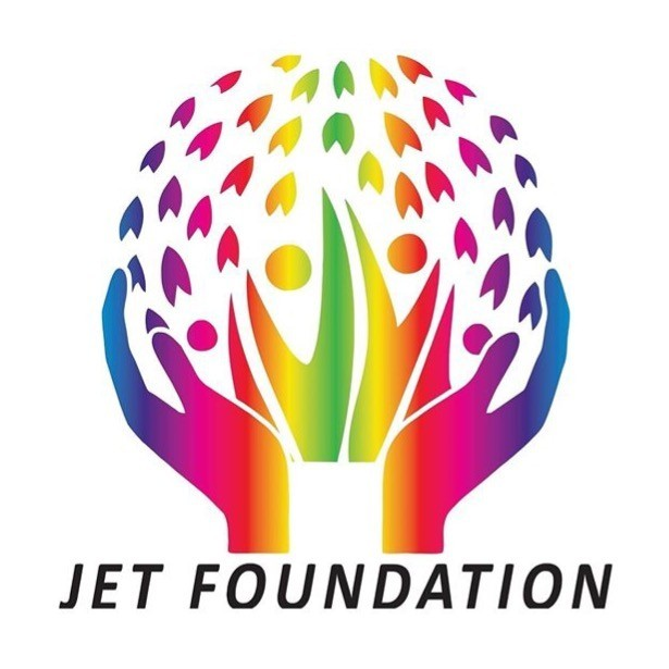 JET Foundation