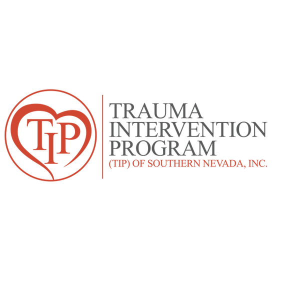 Trauma Intervention Program (TIP) of Southern Nevada, Inc.