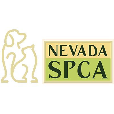 Nevada SPCA