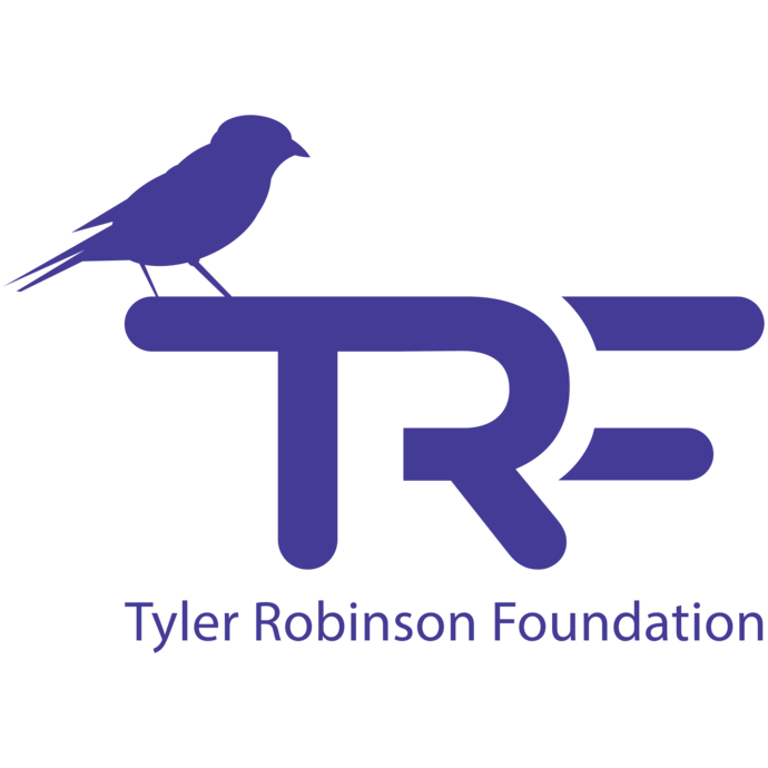 Tyler Robinson Foundation
