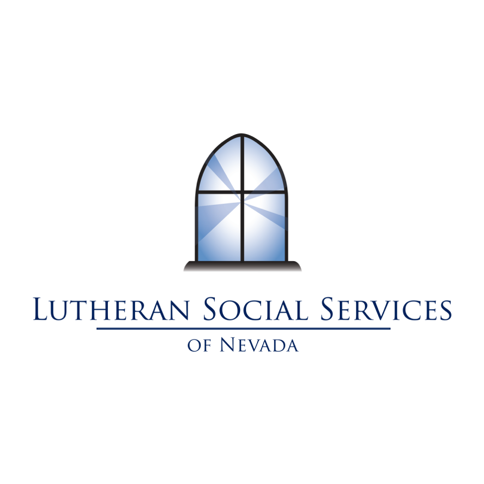 Lutheran Social Services of Nevada