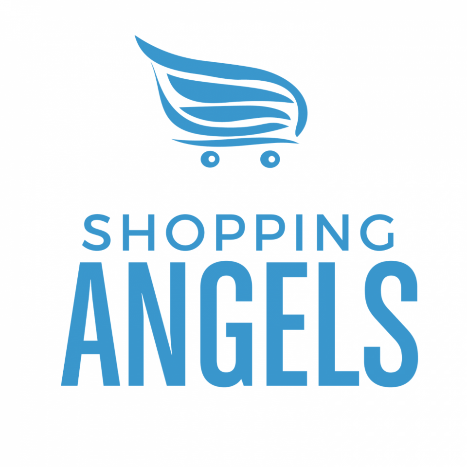 Shopping Angels