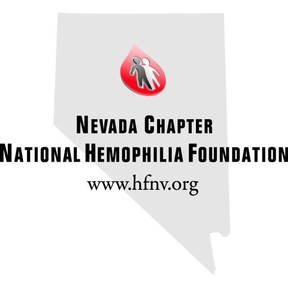 Nevada Chapter of the National Hemophilia Foundation