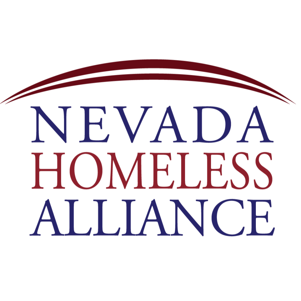 Nevada Homeless Alliance
