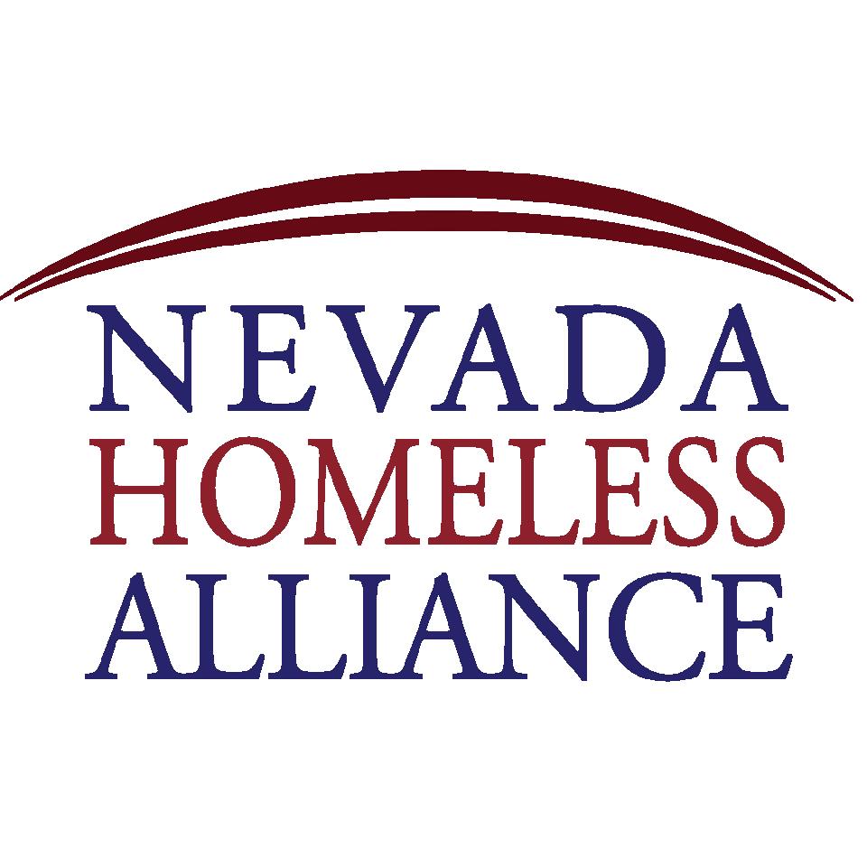 Nevada Homeless Alliance