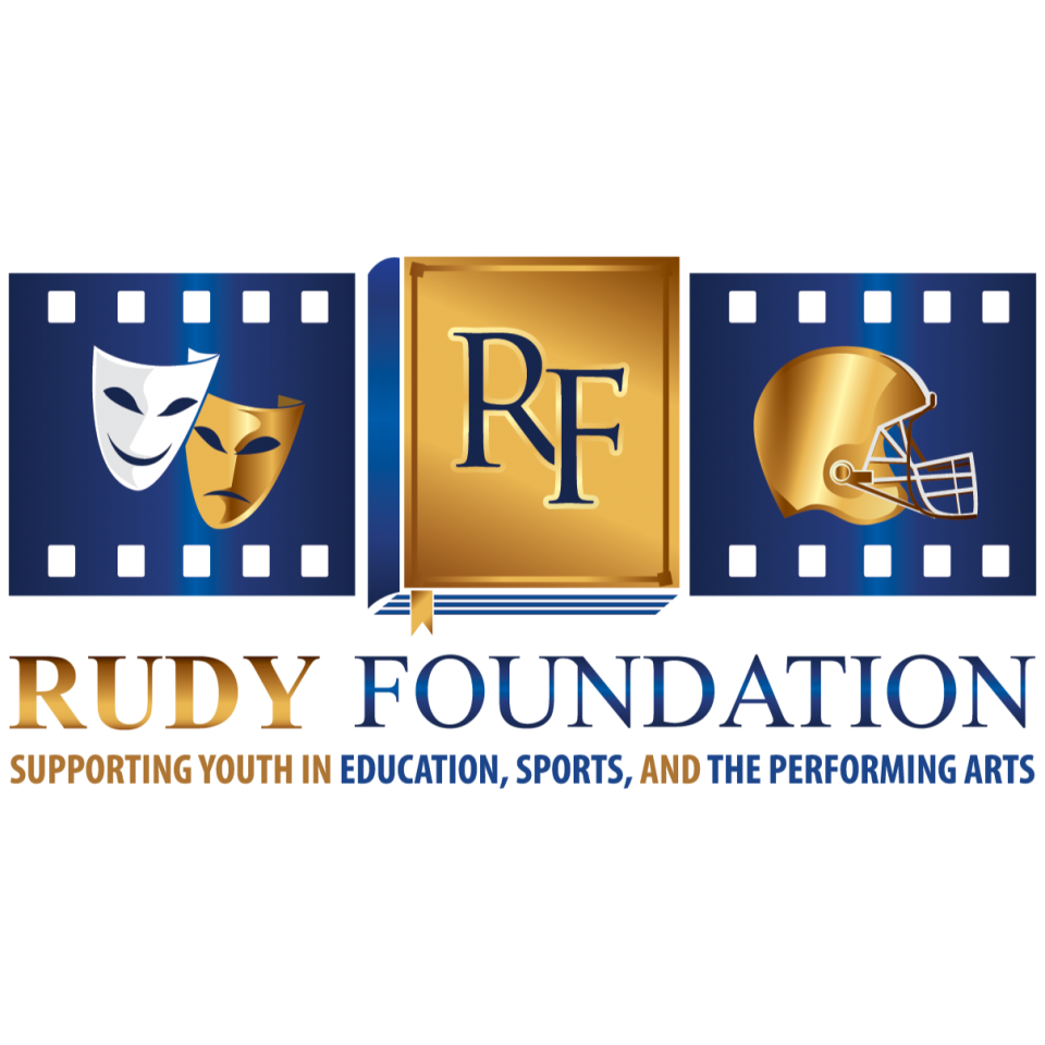 Rudy Ruettiger Foundation