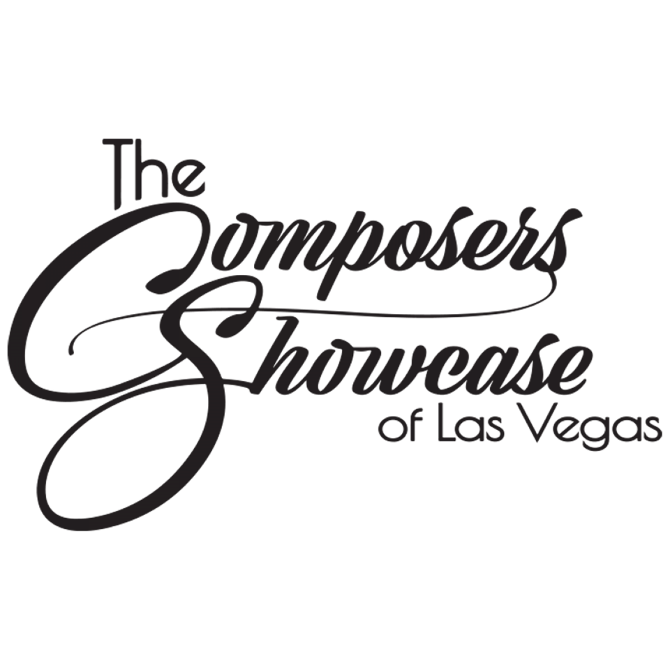 The Composers Showcase LV LTD