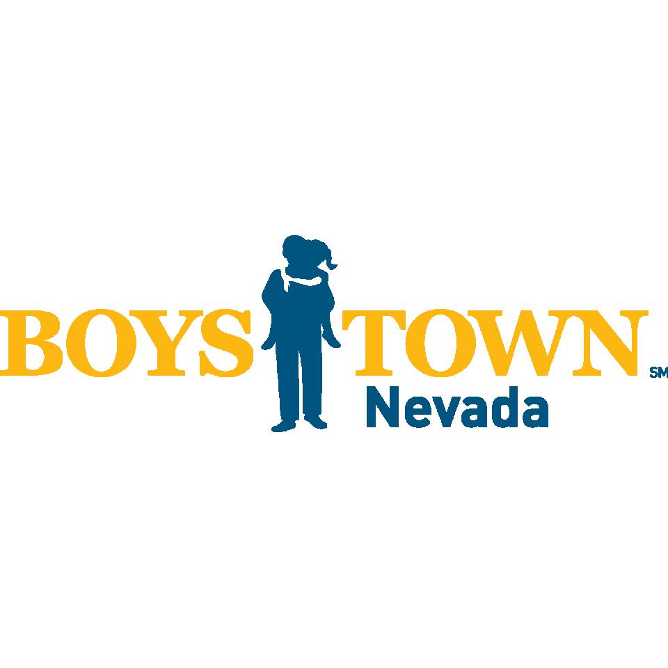 Boys Town Nevada