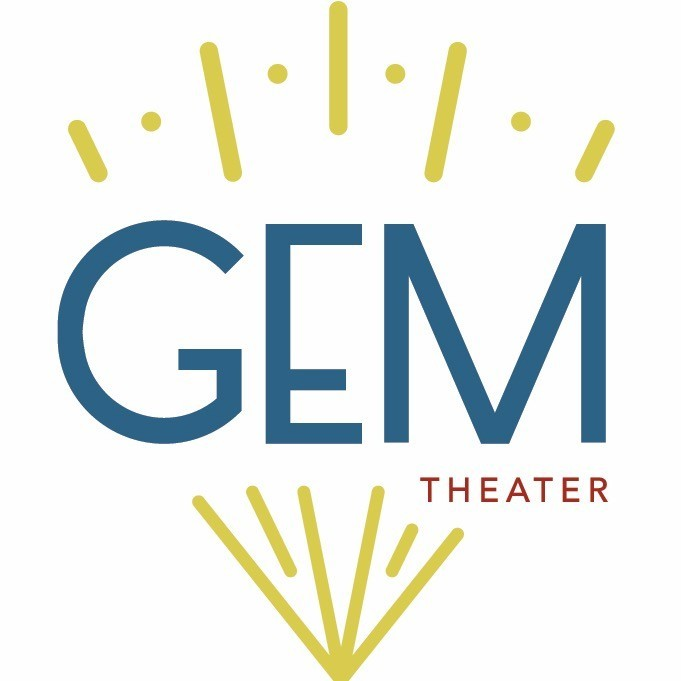 Friends of Gem Theater