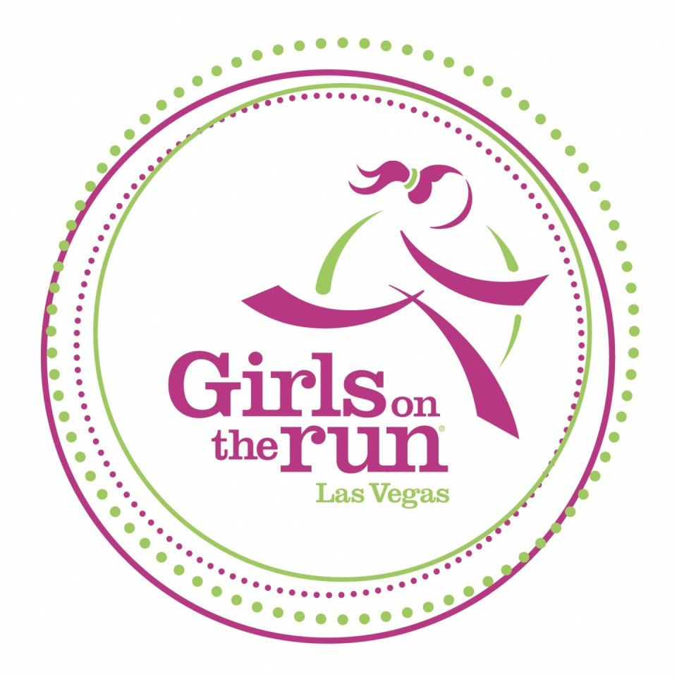 Girls on the Run Las Vegas