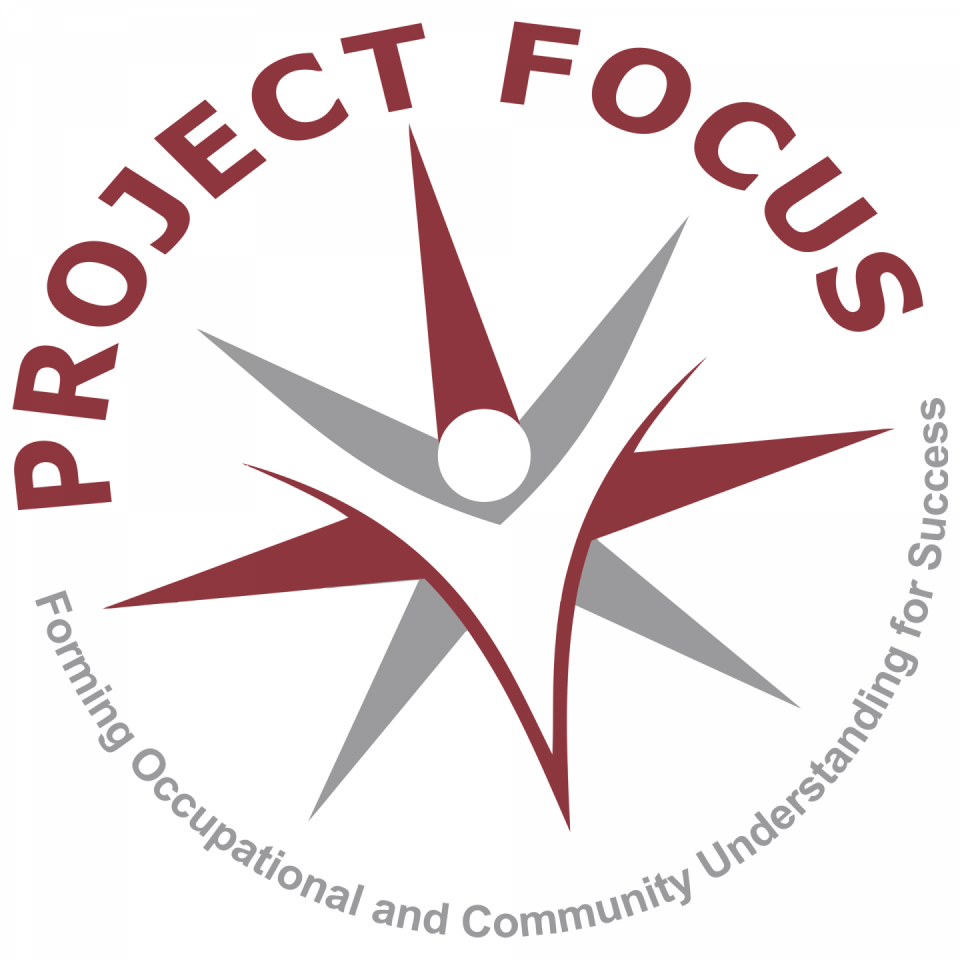 UNLV Foundation – Project F.O.C.U.S.