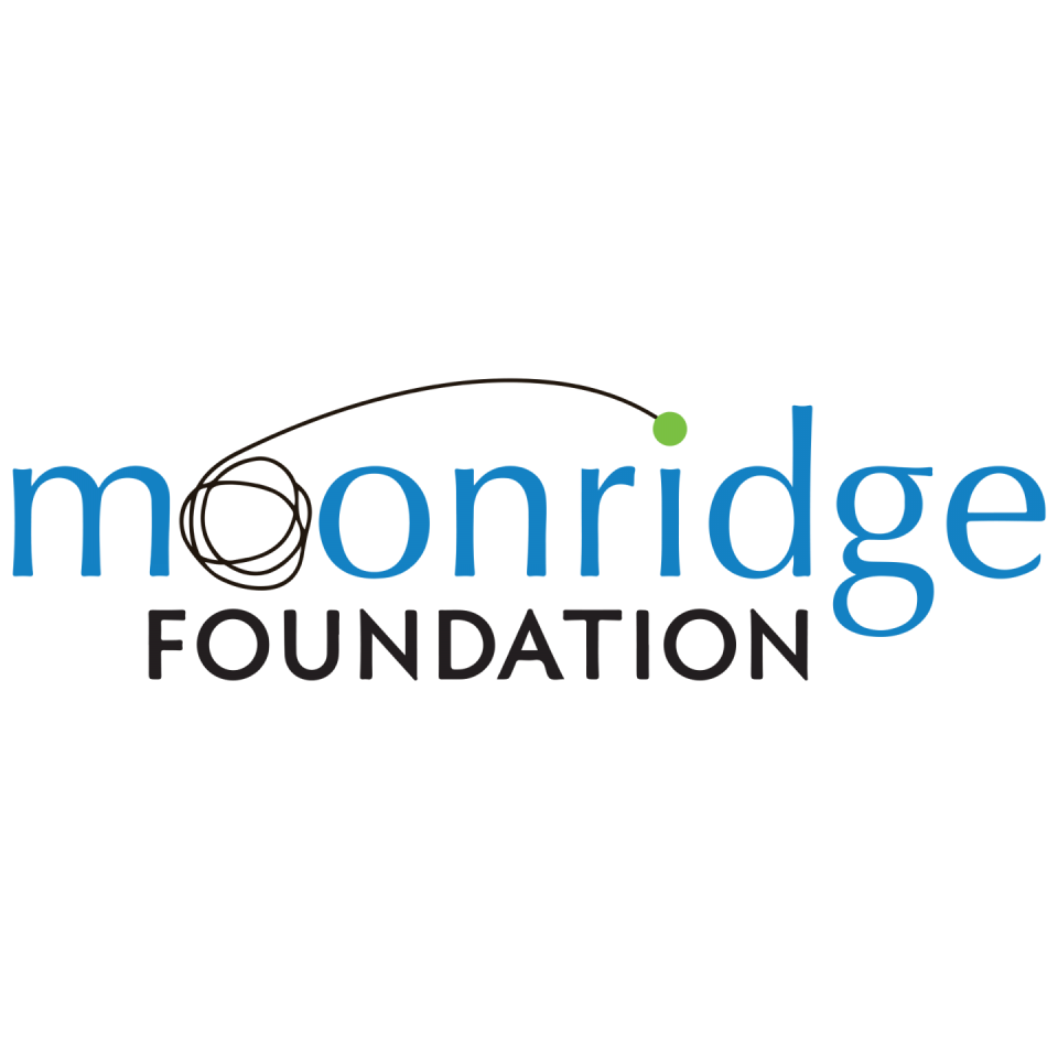 The Moonridge Foundation